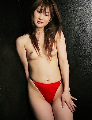 Yu Ayase