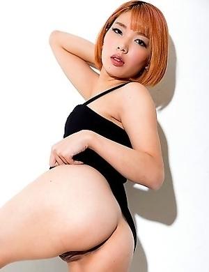 Little Black Dress - Chie Kobayashi