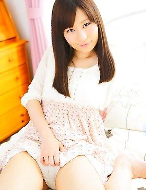 Hirono Nagai
