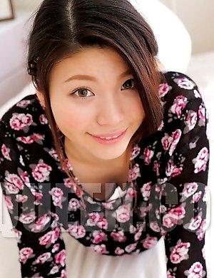 Misato Ishihara