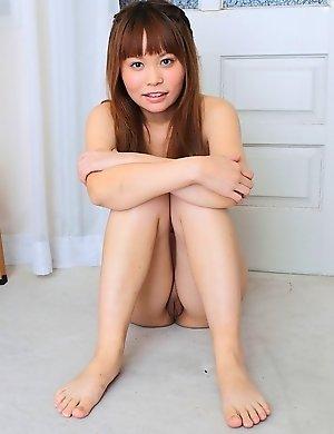 Junko Kunieda