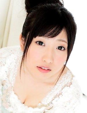Nozomi Kokura