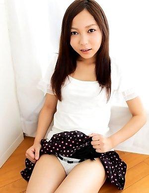 Mai Yoshida