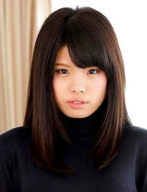 yuri///